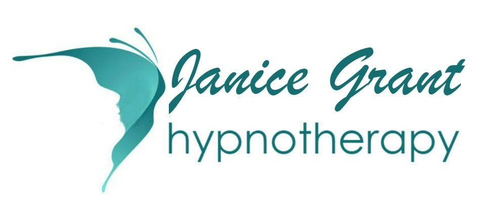Janice Grant hypnotherapy