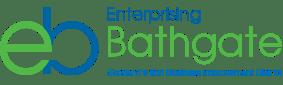 Enterprising Bathgate logo